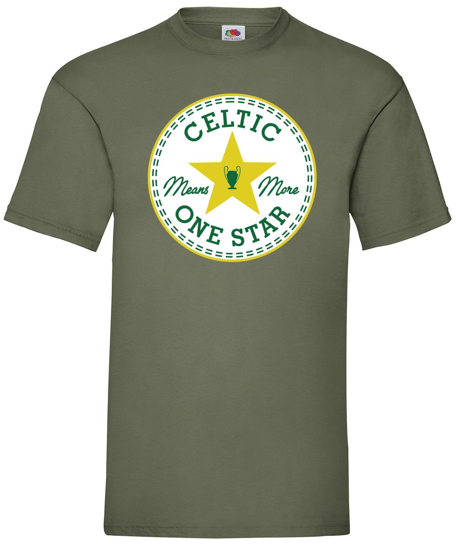 Celtic Fanzine